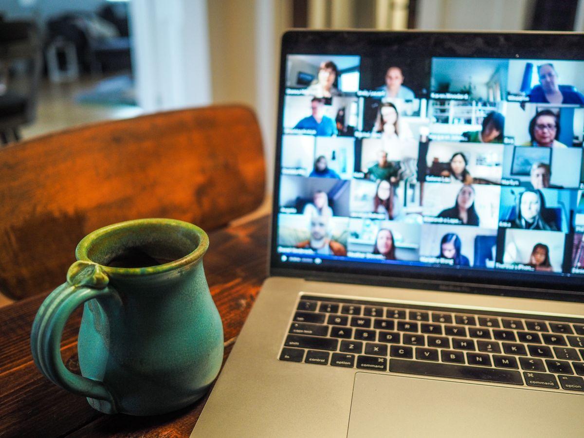 formazione-in-videoconferenza